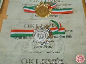 ivan ristic diploma 2