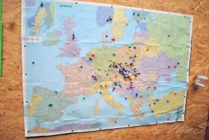 moson map
